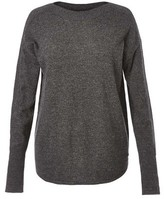 Royal Robbins Women's Highland Pullover 32691