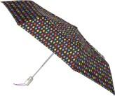 totes Signature Auto Open/Close NeverWet Umbrella