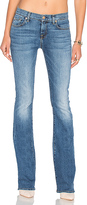 7 For All Mankind Bootcut.