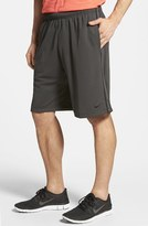 Nike Men's 'Epic' Dri-Fit Shorts