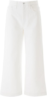 Nanushka Ramos Jeans