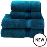 Christy Supreme Hygro® Bath Towel