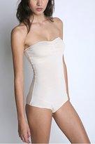 Sparkle & Fade Ballet Bodysuit