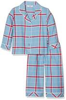 Cyberjammies Girl's Wren Pyjama Set