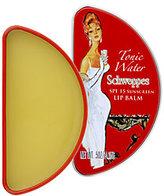 on10 Schweppes Tonic Water Lip Balm SPF 15