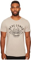 Kinetix Here Comes Trouble Men's Clothing