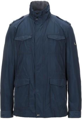 Gant Jackets