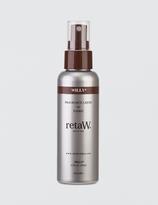 retaW Willy Fragrance Fabric Liquid