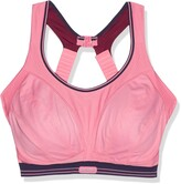Thumbnail for your product : Shock Absorber B5044 Women's Run Sports Bra
