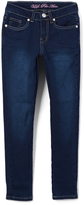 U.S. Polo Assn. Dark Wash Jeans - Toddler & Girls