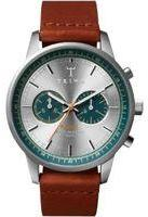 Triwa Nevil Chronograph Watch NEST107CL011812