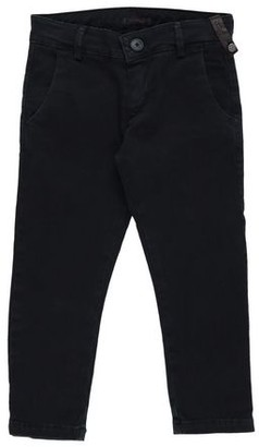 AT.P.CO Casual trouser