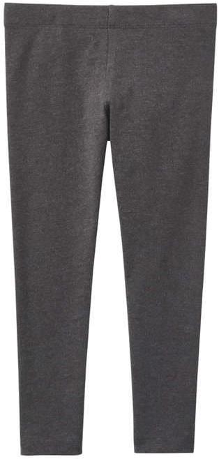 725b9e14278df Joe Fresh Trousers For Girls - ShopStyle Canada