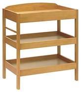 East Coast Clara Dresser (Antique)