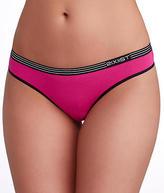 2xist Modal No-Show Thong Panty - Women's
