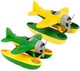 Green Toys Green ToysTM Seaplane