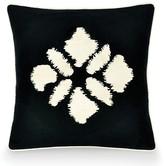 Donna Karan DKNY Pure Pure Imprint Decorative Pillow