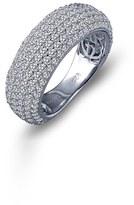 Lafonn Women's 'Lassaire' Band Ring