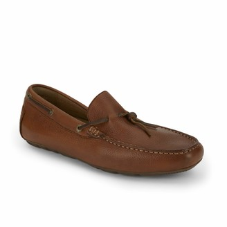 Lucky Brand Men's Warley Driving Style Loafer