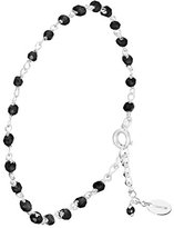 Canyon Women 925 Sterling Silver silver Onyx
