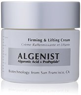 Algenist Firming and Lifting Cream Women, 2 Ounce