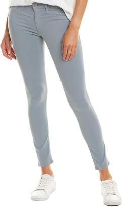 AG Jeans The Legging Ocean Mist Super Skinny Ankle Cut