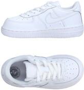Nike Low-tops & sneakers - Item 11245030
