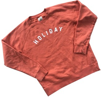Holiday Other Cotton Knitwear