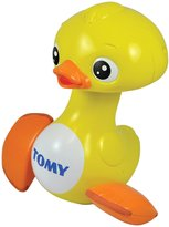Tomy Toys Waddle 'N Go Ducky