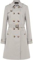 Phase Eight Tabatha Trench