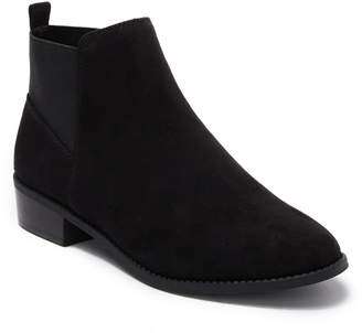 Aldo Astauma Ankle Boot