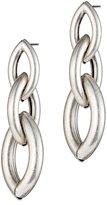 Jenny Bird Sloane Earrings