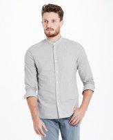 AG Jeans The Coast Shirt