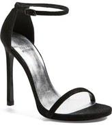 Stuart Weitzman 'Nudist' Sandal (Women)