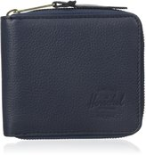 Herschel Men's Walt Leather
