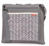 Skip Hop Outdoor Blanket & Cooler Bag Set