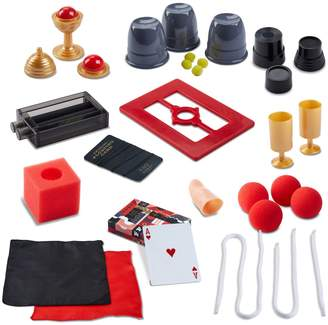 Fao Schwarz 24-Piece Magic Set