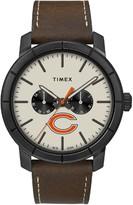 Timex Chicago Bears Home Team Watch