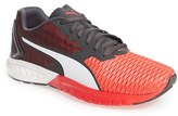 Puma Men's 'Ignite Dual' Running Shoe