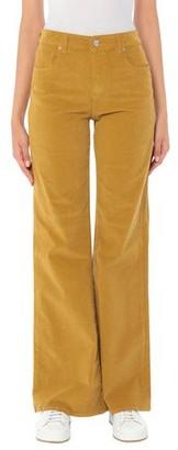 P_JEAN Casual trouser