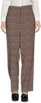 Marni Casual pants - Item 13055509