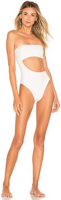 Frankie's Bikinis Frankies Bikinis Carter One Piece