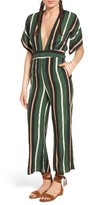 Faithfull The Brand Women's Cedric Jumpsuit