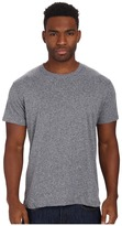 Obey Triblend Tee