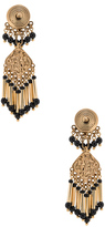 Etro Pendant Earrings