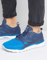 Reebok Ventilator Adapt Trainers