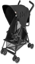 Maclaren Mark II Stroller in Black