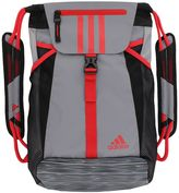 adidas Response Drawstring Backpack