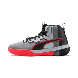 Puma Legacy Disrupt Basketball Shoes JR