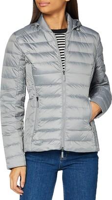Armani Exchange Women's Coat